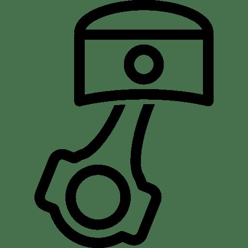 Transport-Piston icon