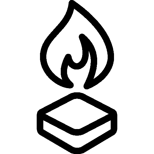 Travel-Hex-Burner icon