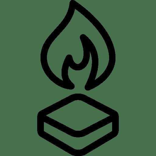 Travel-Hex-Burner icon