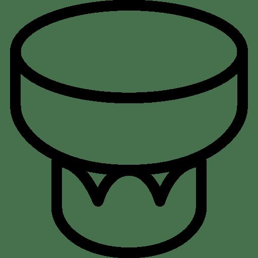 Travel-Trangia-Stove icon