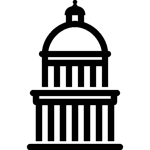 Capitol Icon Png Travel-us-capitol icon. png file: