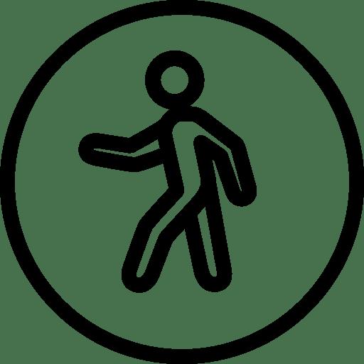 User-Interface-Public icon