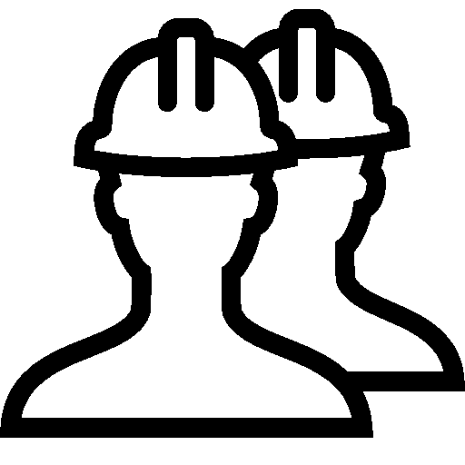 Users-Workers icon