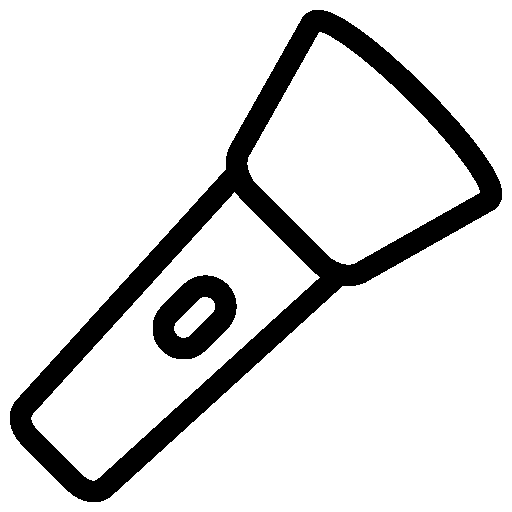 Very-Basic-Flash-Light icon