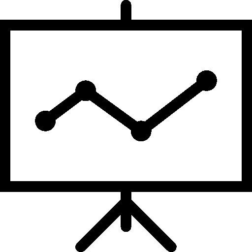 Very Basic Presentation icon