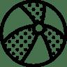 Travel-Beach-Ball icon