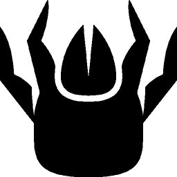 Animals Mite icon