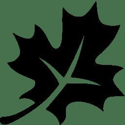 Astrology Autumn icon
