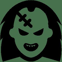 Cinema Chucky icon