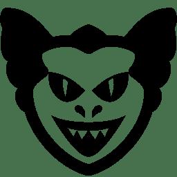 Cinema Gremlin icon