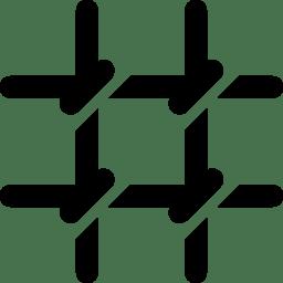 City Prison icon