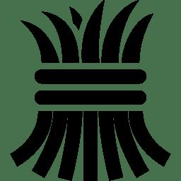 Diy Hay icon