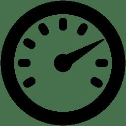 Programming Dashboard icon