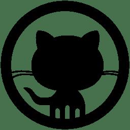 Programming Github icon