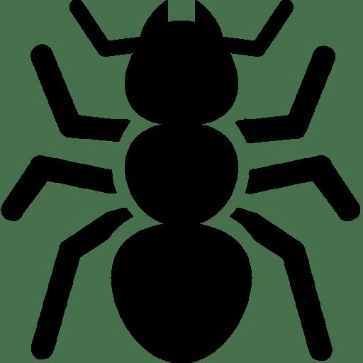 Animals-Ant icon
