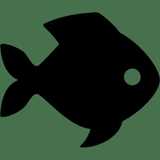 Animals-Fish-2 icon