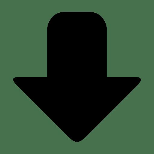 Arrows-Down icon