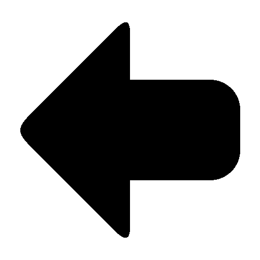Arrows-Left-Arrow icon