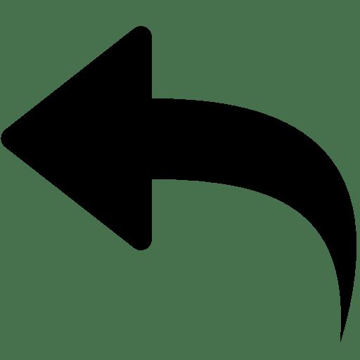 Arrows-Undo icon