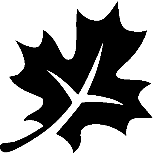 Astrology-Autumn icon