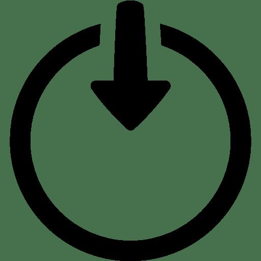 business internal icon windows 8 iconset icons8