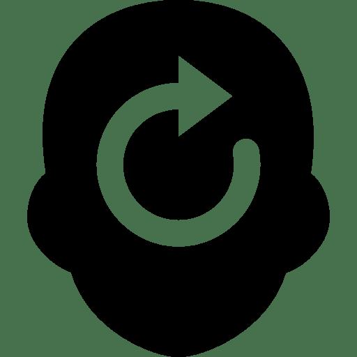 Business-Make-Decision icon