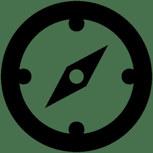 Cinema-Adventures icon