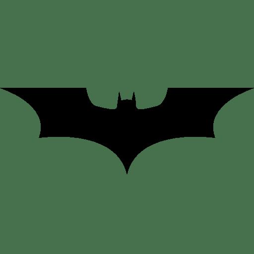 Cinema-Batman-New icon