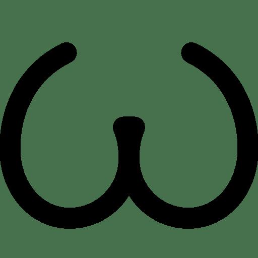 Cinema Bottom icon