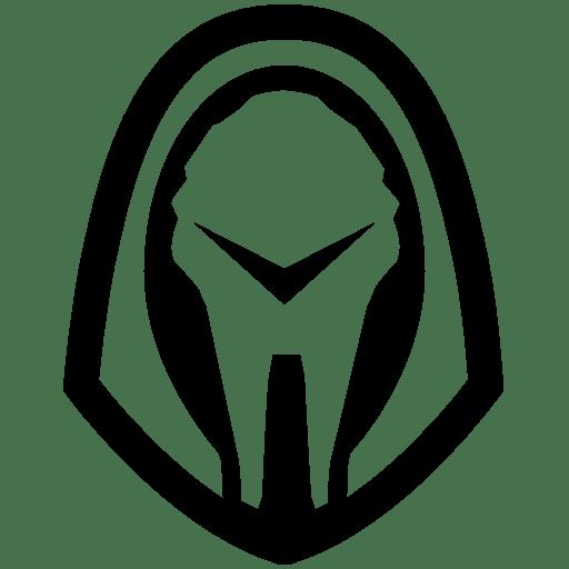 Cinema-Cylon-Head icon