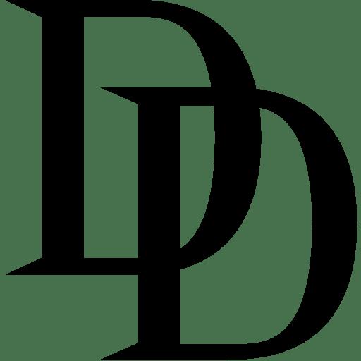 Cinema-Dare-Devil icon