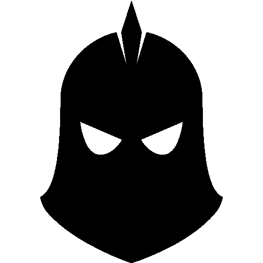 Cinema-Doctor-Fate-Helmet icon