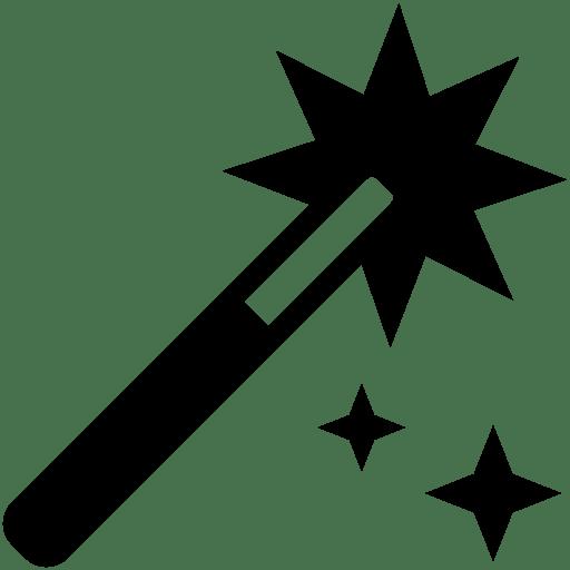 Cinema-Fantasy icon