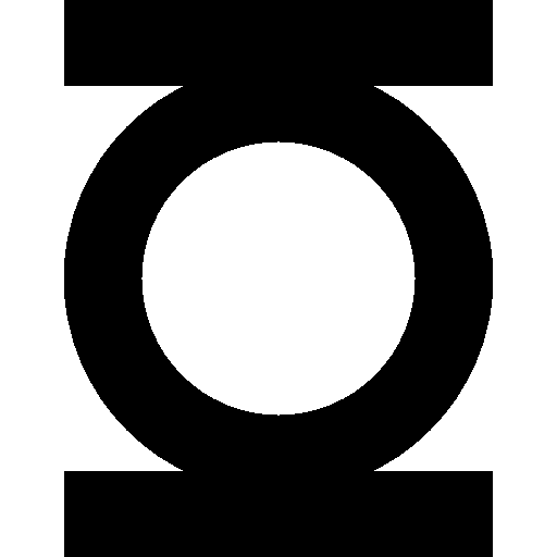 Cinema-Green-Lantern icon