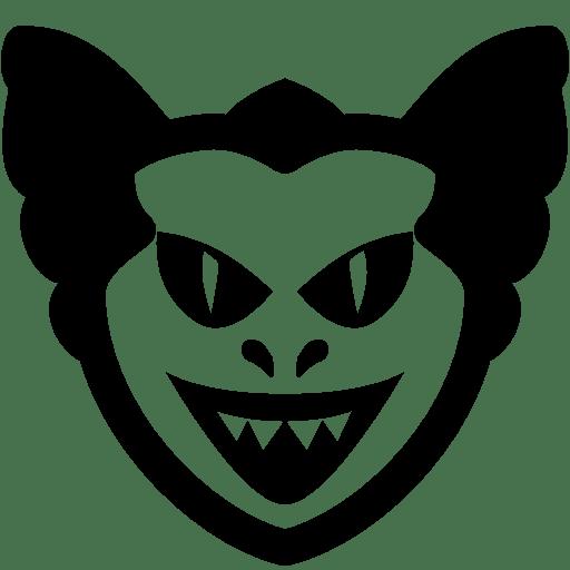 Cinema-Gremlin icon