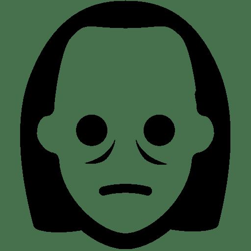 Cinema-Michael-Myers icon