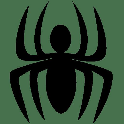 Cinema-Spiderman-Old icon