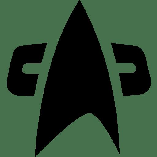 Cinema-Voyager-Badge icon