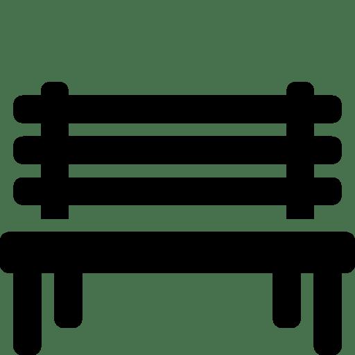 City-City-Bench icon