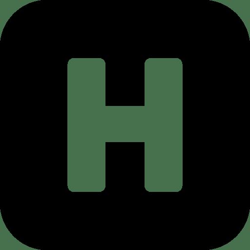 City-Hospital-2 icon
