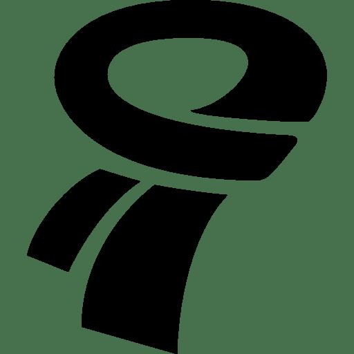 Clothing-Scarf icon