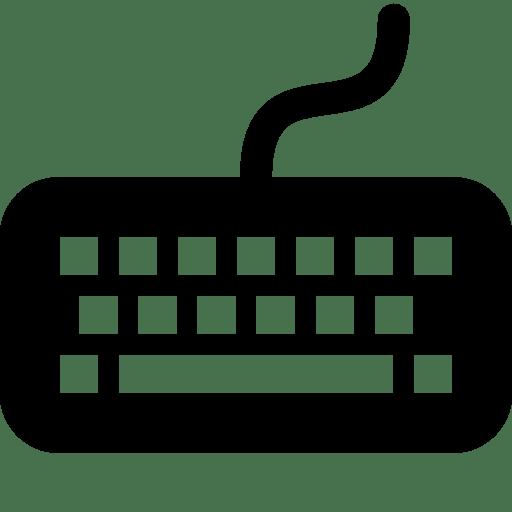 Computer-Hardware-Keyboard-2 icon