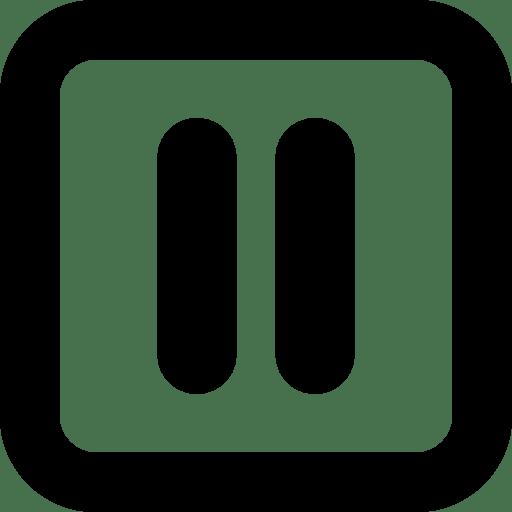 Computer Hardware Sleep icon