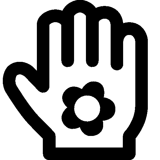 Diy-Garden-Gloves icon
