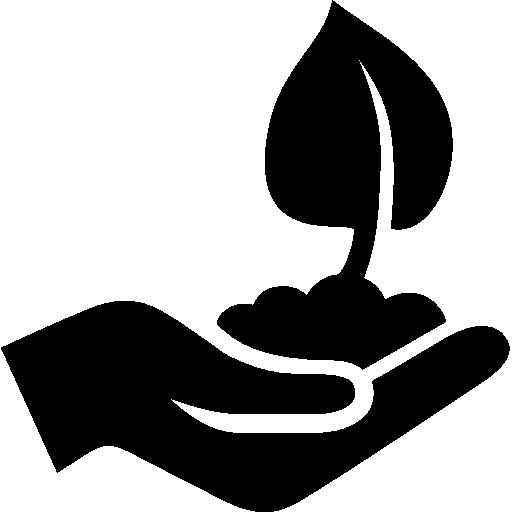 Diy-Hand-Planting icon
