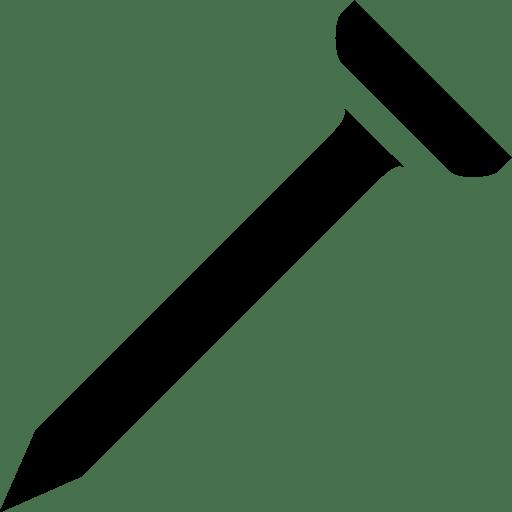 Diy-Nail icon