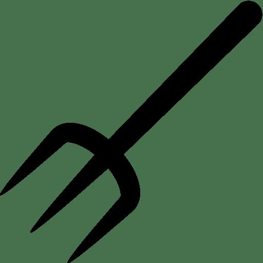 Diy-Pitchfork icon