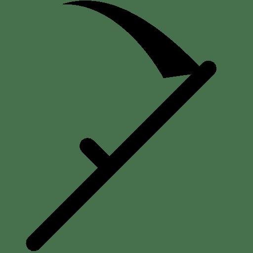 Diy-Scythe icon