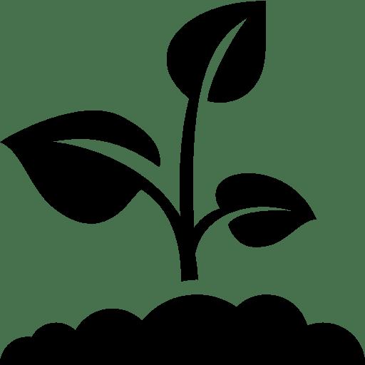 Diy-Sproud icon