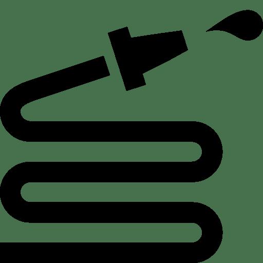 Diy-Water-Hose icon